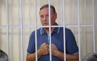 Каковы шансы Ефремова в Европейском суде?