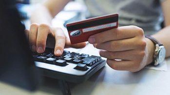 Киевляне смогут оплачивать коммунальные услуги по-современному