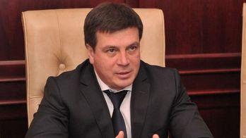 Три украинских города отказались от централизованного отопления