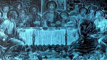 Cталевар з Кривого Рогу випадково здобув світову славу за гравюри на склі