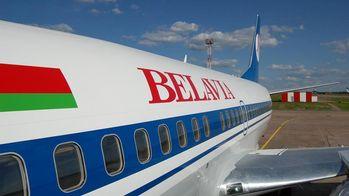 "Скандал с белорусским ""Боингом"", драки на концерте Потапа, – главное за сутки"