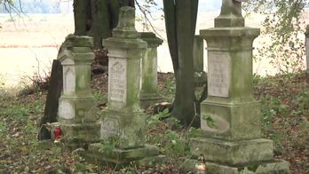 Волинські волонтери впорядковують українські кладовища у Польщі