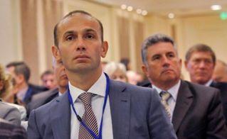 """Бессилие или """"опять зрада"""": в прокуратуре не знают, что предъявить судье Емельянову"""