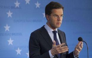 Чи ратифікують Нідерланди Угоду про Асоціацію з Україною