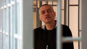 Впечатление театра ради видимости правосудия, – журналист о суде над украинцами в России