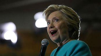 Клинтон празднует день рождения: интересные факты о политике