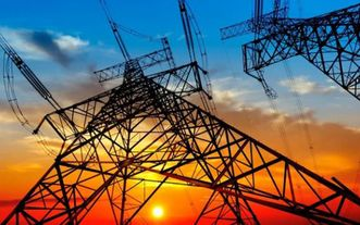 В Украины есть неделя на преодоление кризиса в энергетике