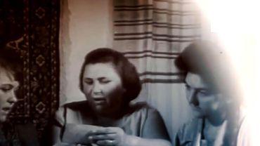 Неймовірний подвиг жінки з Маріуполя врятував понад сотню життів