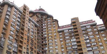 Будут ли покупать иностранцы украинскую недвижимость