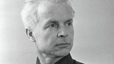 Українець, який змінив уявлення світу про кіно