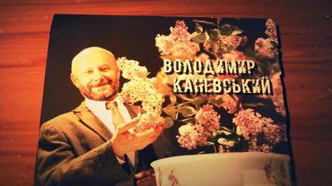 Украинец рассказал секрет, как смог зарабатывать тысячи долларов на неживых цветах