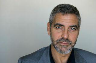 Джордж Клуні – одне з найпопулярніших облич Голівуду останніх 20 років