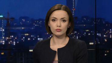 Підсумковий випуск новин за 21:00: День Києва. Безвіз з Китаєм
