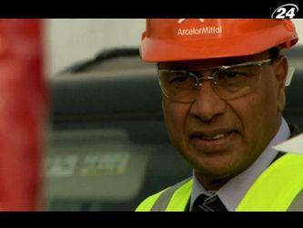 Лакшмі Міттал - один із найбагатших людей світу, філантроп і металургійний магнат