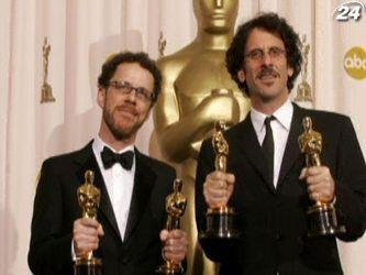 Брати Коени: режисери, які бояться розчарувати прихильників