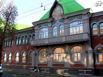Полтава – місто, в якому поєдналася багата історія та сучасний модерн