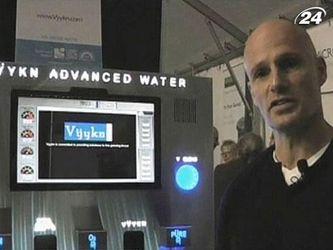 """У США відбулася виставка """"зелених"""" технологій"""