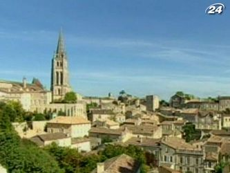 В Бордо изготавливают вино на заказ