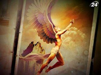 Как мечта человека летать превратилась в нереальный бизнес (Видео)