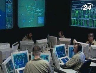 ВМС США протестировали систему интегрированной командной среды