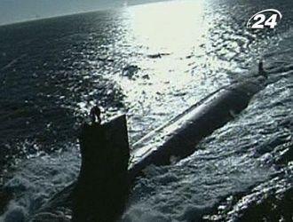 Подводные лодки - молчаливые хищники глубин