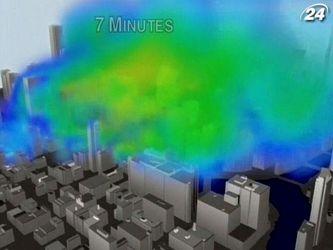 """Как предупредить попадание в страну """"грязной бомбы"""" (Видео)"""