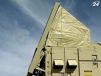 Оружие: Современные системы противоракетной обороны (Видео)