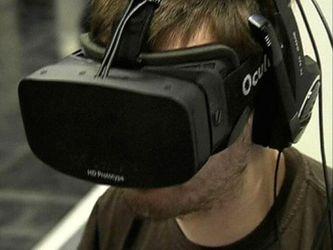 Новинки найбільшої у світі виставки відеоігор – Gamescom-2013
