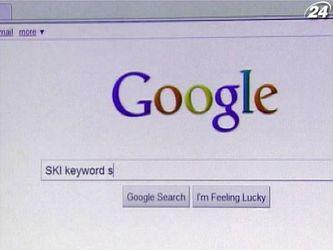 Як заробили свої перші мільйони в Інтернеті та на перекладах