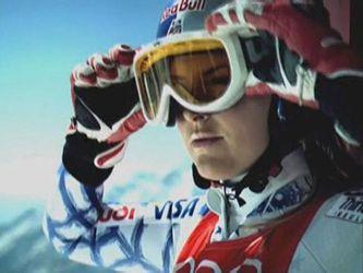 Із гірськолижного спорту в Сочі розіграють 10 комплектів нагород