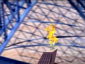 Олимпийские игры в Ванкувере. Вспомнить всё лучшее