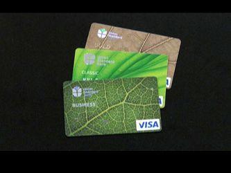 Поради банкіра: як виграти при виборі карткового банківського продукту
