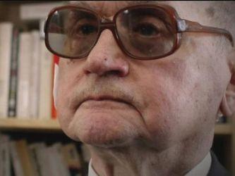 Помер перший та останній диктатор Польщі