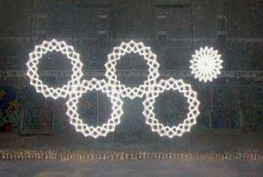 Факты о России: бюджет Сочи—2014 больше всех спортивных объектов предыдущих 21 Зимних Игр