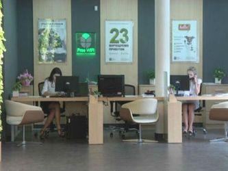 Тривалість робочого і операційного дня у банках — різні поняття