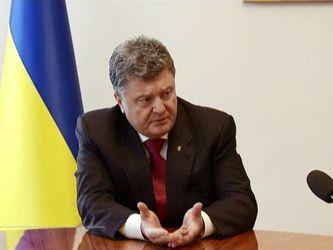 Порошенко про переговори з Путіним, Яценюк про ворога України, — в найгучніших цитатах 3 вересня
