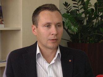 Рівень довіри до банківської системи в Україні значно знизився