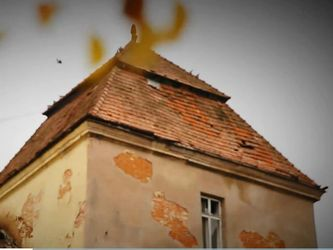 Мандрівка Україною. Ідеальне місто Жовква