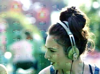 Факты о здоровье. Чудодейственные свойства музыки