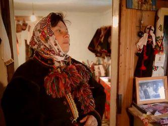 """Мандрівка Україною. Параджанов знімав """"Тіні забутих предків"""" там, де Коцюбинський їх писав"""