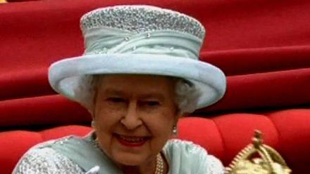 Історія успіху. Єлизавета ІІ присвятила все життя британському народу