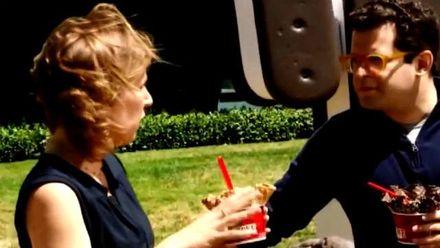 Історії успіху. Сьюзен Войджицкі — одна з найвпливовіших жінок світу технологій