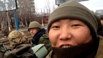 """Кремлівське м'ясо. Хто насправді відстоює """"русский мир"""" на Сході"""