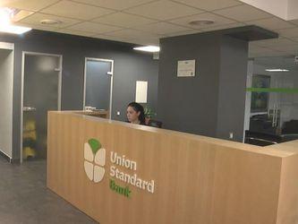 Інформаційна підтримка клієнтів - важливий аспект роботи банку