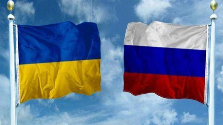 Крупним планом: жертви пропаганди чи адекватні громадяни — кого більше в Росії
