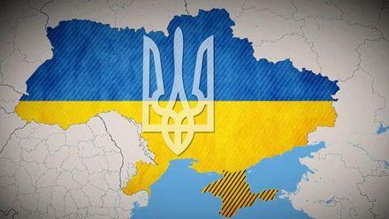 Рік окупації: вимушений кордон з кримським півостровом