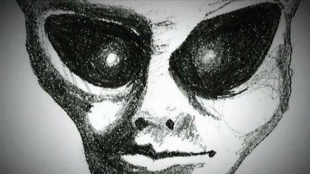 Від людей приховали зловісні спільні плани влади й інопланетних рас