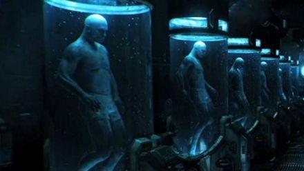 """""""Люди по требованию"""": раса клонированных людей уже становится реальностью"""
