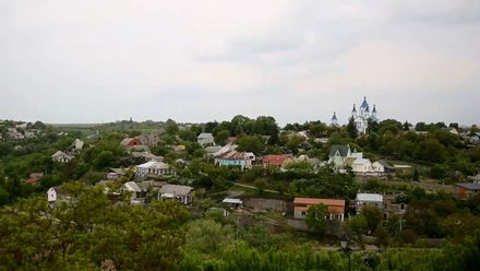 Технология 3G в Украине: что нужно знать украинскому пользователю