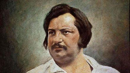 Один із найвідоміших французьких письменників часто відвідував Україну